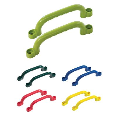 accesorios de recambio en juegos infantiles
