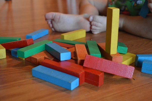 Nuevos métodos pedagógicos: Montessori, Doman y Waldorf